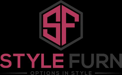 Stylefurn Australia Pty Ltd